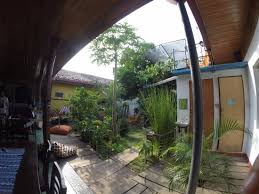 Backyard Hostel Granada Nicaragua Backyard by Hostel De Boca En Boca Updated 2018 Prices U0026 Reviews Granada