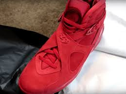 day jordans here is the look at the women s air 8 s day