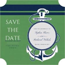 nautical save the date save the date magnets wedding save the date magnets