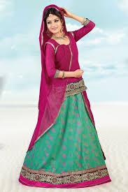 rajputi dress 30 amazing rajputi women dress playzoa