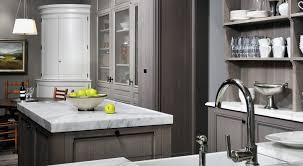 Studio 41 Kitchen Cabinets 7 Star Kitchen Cabinets