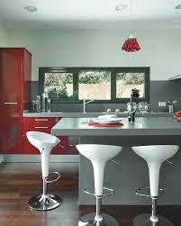 roomido küche kuche rot schwarz erstaunlich holz und moderne kaufexpert