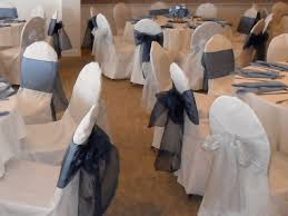 rental chair covers wonderful best 20 chair cover rentals ideas on party
