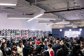 danner black friday sale 7 black friday 2016 deals you should take advantage of hypebeast