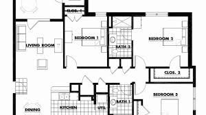 sq feet to meters advice 1400 square feet in meters 1800 sq ft house plans fresh