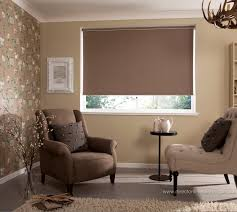 home www directonlineblinds com au