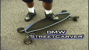 bmw longboard xcorps sports tv 2 base seg 4 hd