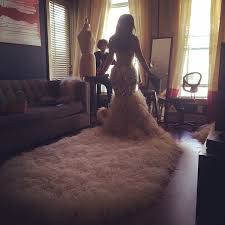 coming to america wedding dress coming to america wedding dress best with coming to america
