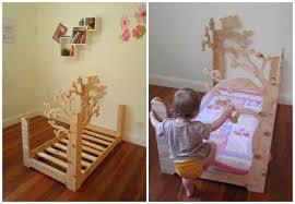 Montessori Bedroom Toddler Floorbeds For Fae Beautiful Australian Made Custom Floor Beds