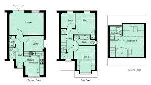 upside down floor plans modern floor plans mixed media modern floor plan design by modern