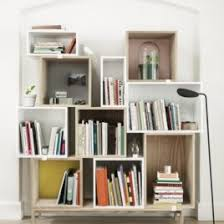 How To Build Your Own Bookshelf Ana White Build Your Own Office Wide Bookcase Base Diy Projects