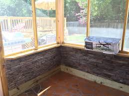 custom wood work thomas trades llc