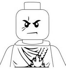 14 images of lego coloring pages for boys free printable boys