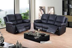 Leather Reclining Sofa And Loveseat Furniture Cheapest Leather Sofa Genuine Leather Sofa Leather