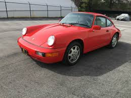 porsche 911 4 door 1989 porsche 911 4 coupe 2 door 3 6l for sale photos