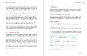 full sap administration practical guide emergency medicine