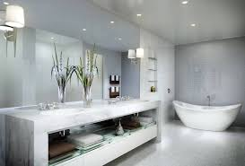 100 bathroom tile colour ideas powder room bathroom color