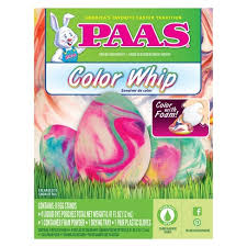 egg decorating kits easter paas color whip egg decorating kit target