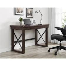 Computer Desk Home Office Computer Desks Home Office Furniture For Less Overstock