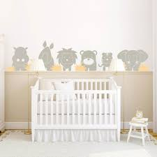 Wall Decals For Boys Best Nursery Wall Decals Ideas U2014 All Home Design Ideas