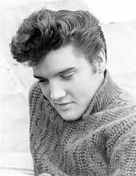 elvis hairstyle 1970 revolutionary cuts and hairstyles vogue it