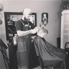 bliss hair studio 25 photos u0026 26 reviews hair salons 2972