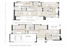 house plans to take advantage of view lovely reverse living house plans take advantage of the view with