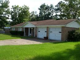 goehrs properties inc lake livingston