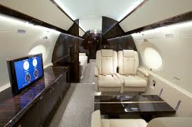 2016 gulfstream g650 6198 for sale specs price aso com
