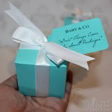 robin egg blue gift boxes medium box favors 10 boxes robin egg aqua light teal