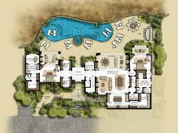 Spanish Home Plans by Design Ideas 2 Luxury Home Plans House Plans 78 Best Images