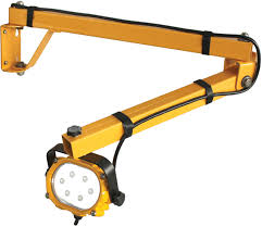 industrial work lights lighting extension cords atd tools inc
