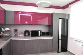 Small Open Kitchen Ideas Open Kitchen Ideas Open Kitchen Designs In Small Apartments For