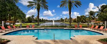 Miami International Mall Map by Apartments For Rent In Doral Fl Camden Doral Villas