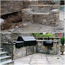 Patio And Things by The Best Stone Patio Ideas Stone Patios Patios And Wooden Decks