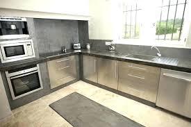 cuisine beton cellulaire cuisine en beton kit bacton cirac cuisine cuisine beton cellulaire