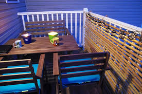 Outdoor Bamboo Shades For Patio by Best Outdoor Bamboo Shades Ideas U2014 Jen U0026 Joes Design