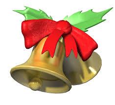 ashleys florist and antiques christmas arrangements
