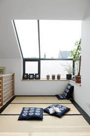 modern japanese house interior design u2013 modern house