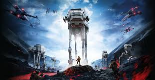 star wars battlefront target black friday hands on the star wars battlefront x wing vr mission from criterion
