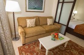 Atlantis Comfort Suites Comfort Suites Paradise Island 2017 Pictures Reviews Prices
