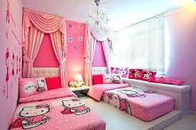 hello kitty bedroom decor hello kitty bedroom decor hello kitty bedroom design hello kitty