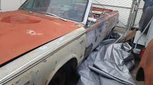 1964 dodge dart gt parts 1964 dodge dart 2 door gt for sale in camarillo ca