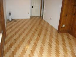 Laminate Floor Types Hibbert Custom Flooring And Tile Orleans Mass Cape Cod