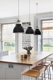 kitchen lighting ideas uk kitchen lighting ideas for your home shack vintage