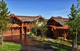 cabin homes montana luxury log home interiors amazing log cabin homes