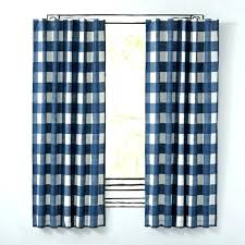 Navy Blue Chevron Curtains Navy Blue Curtains Friendly Navy Blue Linen Thick Blackout
