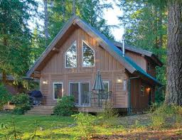 cabin design 96 best cabin planning building design images on