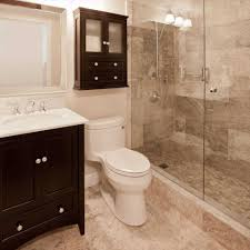 bathroom for a classy design that work ideas small master