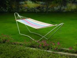hammock manufacturers suppliers in india foldable hammock stand